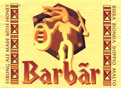 biere barbar