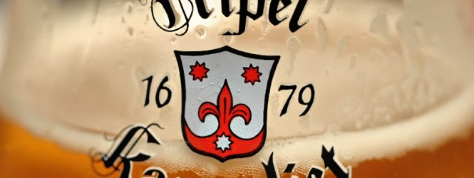 La Tripel Karmeliet is baaaaaaack!!!